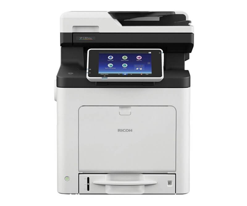 Universal Print Driver | HP® Official Site